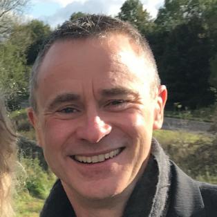 Paul Hancock