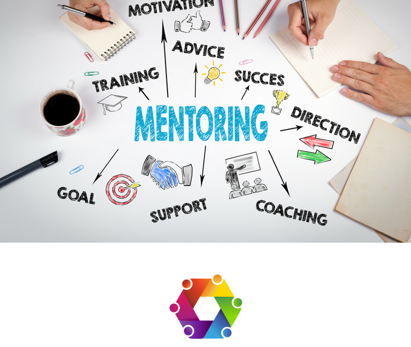 The Art Of Mentoring – Where Do You Sit?