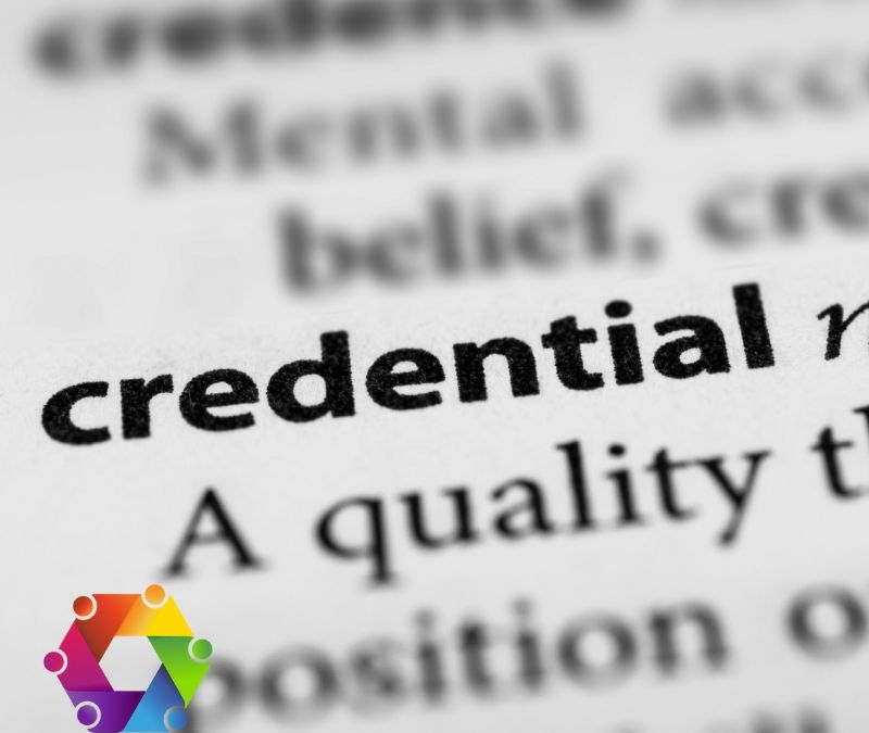 Credentials Or Skills. Is There A Difference?