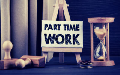 Coaching As A Part-Time Business