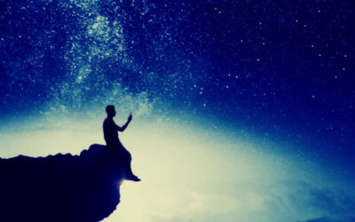 Clients Who Are Seeking A Higher Purpose