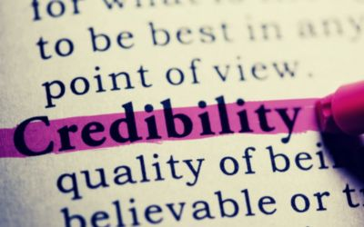Being Credible As A Coach