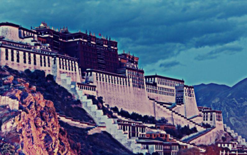 Accountability And The Dalai Lama